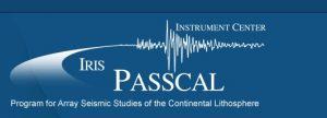 PASSCAL_Logo