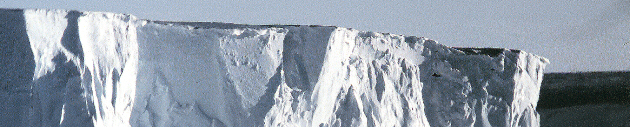 cropped-RossIceShelf_NSIDC_NOAA_bw_banner1.png